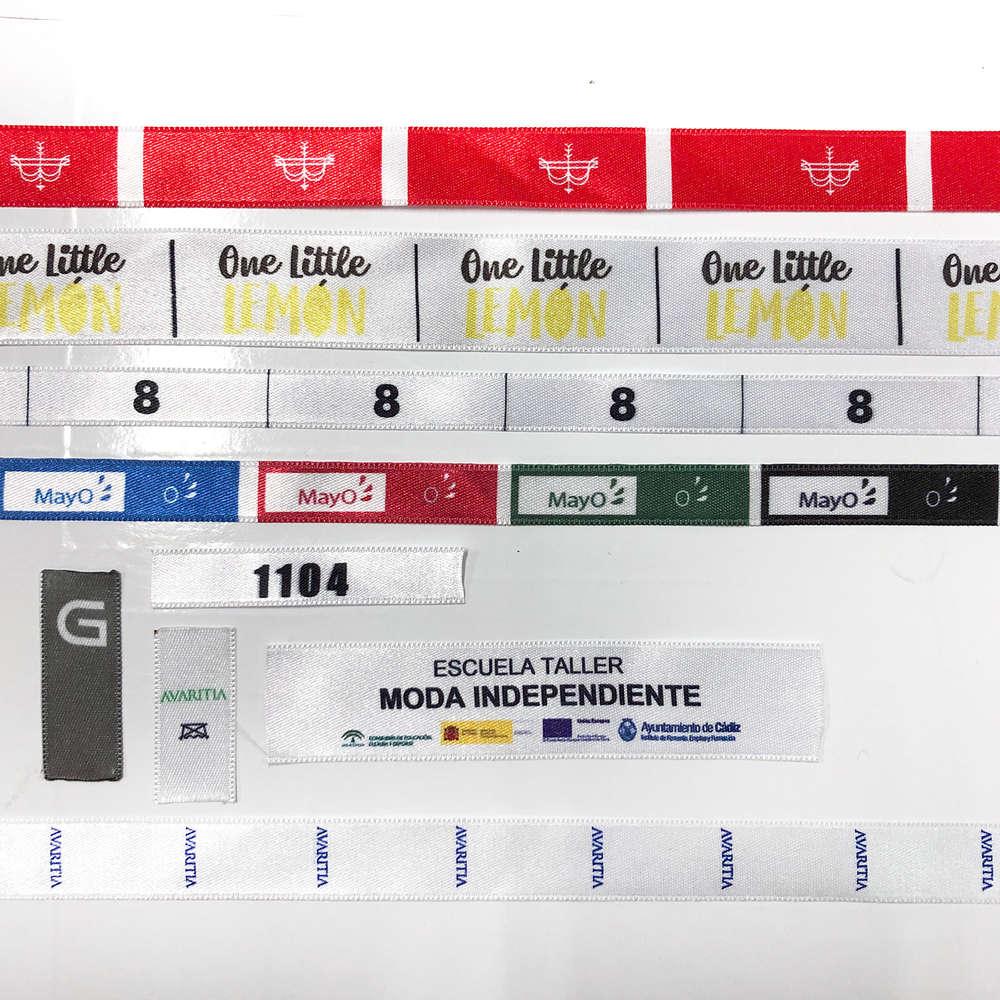 más vendido fabricación hábil fábrica Etiquetas Impresas personalizadas